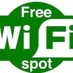 internet Chorzów, wifi chorzów, szybki internet