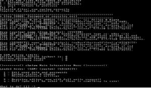 graficom serwis komputerów Chorzów