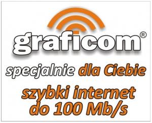 InternetChorzow