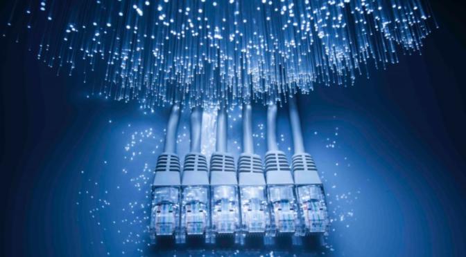 Prywatni operatorzy ISP to poważna siła na polskim rynku