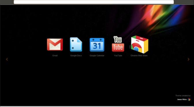 Niezabezpieczone pobieranie haseł będzie powodować wyświetlanie w przeglądarce Chrome ostrzeżeń dla strony internetowej
