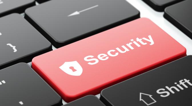 Pomoc dla Administratora Bezpieczeństwa Informacji (ABI)