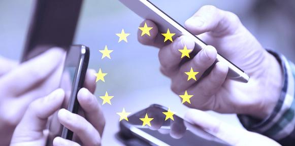 Czy KE może interweniować ws. roamingowych cenników polskich operatorów?