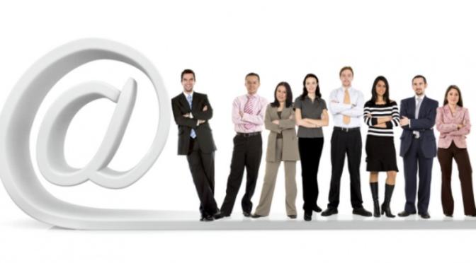 e-usługi w administracji publicznej.
