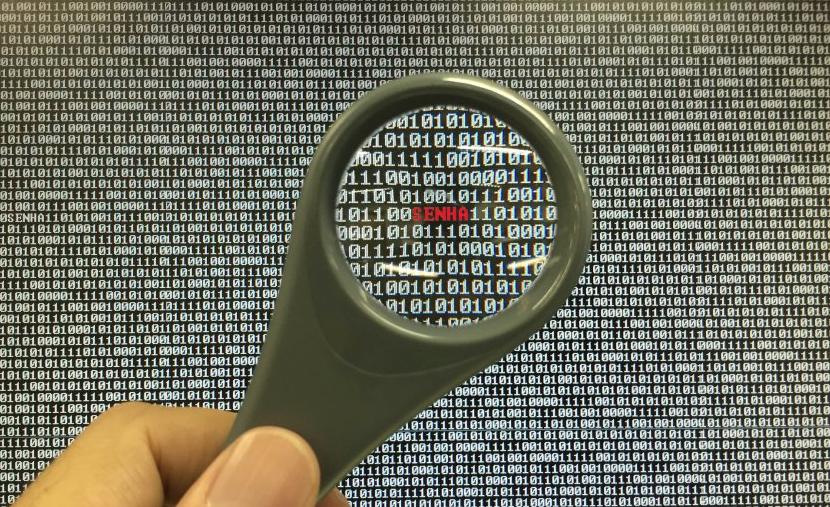 internet, bezpieczeństwo, graficom, szkolenia, ABI, RODO, Szyfrowany dysk to nasze bezpieczeństwo