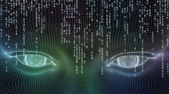Sztuczna inteligencja firmy Microsoft wymknęła się spod kontroli i stała się… internetowym hejterem!